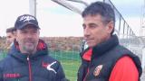 Стойчо Младенов: Взеха много титли от ЦСКА, един ден всичко ще кажа!