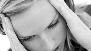 6 сериозни симптома, че нещо не е наред