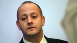Радан Кънев: Без отстраняването на Цветанов ГЕРБ нямаше да спечели евровота
