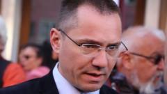 Турция иска да анексира български територии, предупреждава Джамбазки