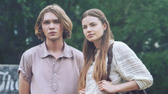 Любовта и трагедията в живота на един тийнейджър