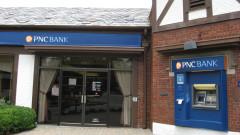 Втора по големина сделка в банковия сектор на САЩ за последното десетилетие