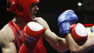 Българин стартира нова ера в бокса