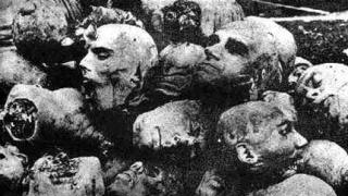 И Добрич призна арменския геноцид