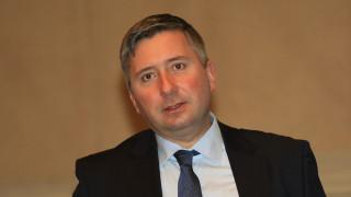 Прокопиев иска разговор за дигитално успешната държава