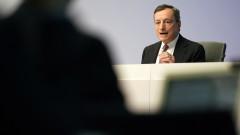 Основните кандидати за председател на ЕЦБ