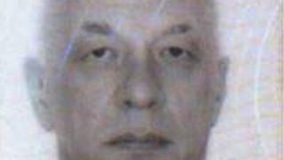 Австрия издирва агент на руското военно разузнаване