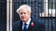 Борис Джонсън: Великобритания става зелена икономика