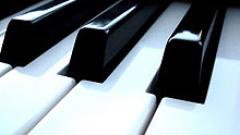 Български пианист с отличие от конкурс в Белгия