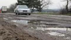 Спряха търга за строител на магистралата София - Калотина