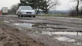 Свиленградчани подготвят блокада на пътя за Турция