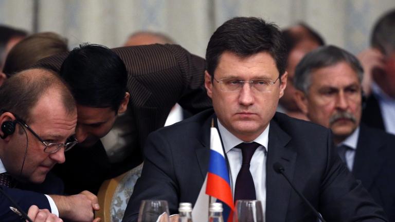 """Милиардери, ветерани в петролния бизнес и агенти от Студната война: Лицата зад руския гигант """"Роснефт"""""""