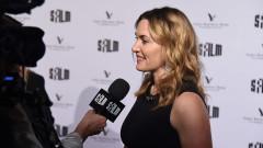 Какво има да каже Кейт Уинслет за хомофобията в Холивуд