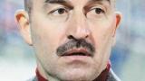 Руска легенда сравни Лудогорец с Шахтьор Донецк