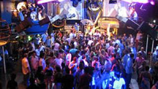 Искат повече контрол за пловдивските дискотеки