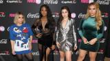Fifth Harmony се разделят