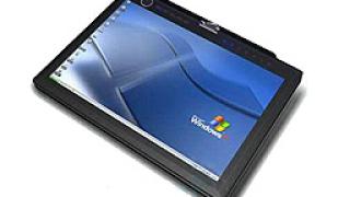 Dell най-после представи новия портативен компютър Latitude XT
