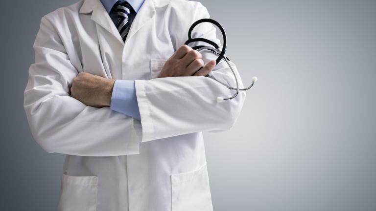 Лекари апелират да спре насилието над тях