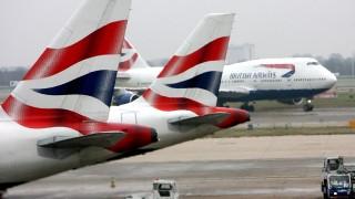 Трети ден продължават проблемите на British Airways
