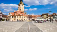 Съседката на България, в която милионерите ще се увеличат с 50% за 5 години