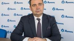 Константин Велев е преизбран за председател на Асоциацията на българските застрахователи