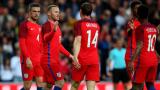 Бивш футболист ще вдига картони на звездите във Франция