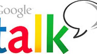 Google Talk вече предлага и обмен на файлове