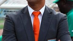 Ламуши напуска Кот д'Ивоар
