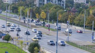 Качеството на инфраструктурата в България – някъде между Намибия и Шри Ланка