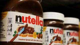 Отстъпки за Nutella предизвикват сблъсъци във френски супермаркети