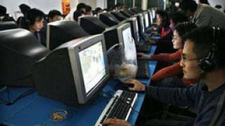 """Китайският – новият """"майчин език"""" на Мрежата"""