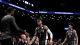 Бруклин Нетс нанесе седма загуба за сезона на Милуоки Бъкс