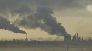 8 държави от ЕС зоват Тимерманс да увеличи климатичната цел 2030 до 55%