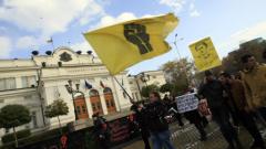 Ранобудните пращат свои представители в Украйна