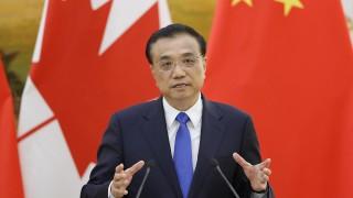 Амбициите на Китай в Източна Европа ще се сблъскат с недоверие на срещата в София