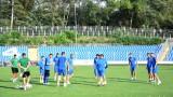 Босът на Арда: Обмисляме дали да извадим отбора от Втора лига