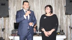 Паргов иска червен премиер за България