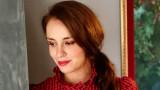 Радина Кърджилова, Деян Донков, Христо, уютният дом и какво е щастието
