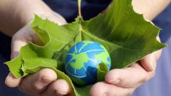 Отбелязваме Международният ден на Земята