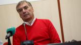 Силвано Пранди: Финалният отговор на Матей Казийски беше отрицателен
