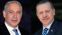 "Нетаняху се нахвърли на турския ""диктатор"" Ердоган"