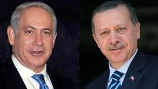 Израел отвърна на Ердоган: Йерусалим е еврейска столица от 3000 години
