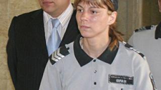 Германците, източвали САПАРД - вече осъдени