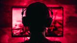 Fortnite, Epic Games и защо съдят компанията