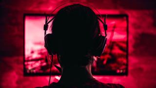 Съдят видео игра - много е пристрастяваща