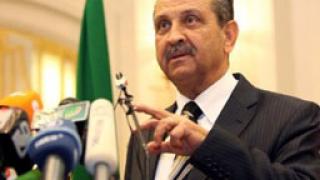 Нов либийски министър мина в опозиция