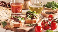 До осем пъти по-строги санкции за производителите на храни