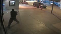 Изнасилване в Чикаго предавано на живо във фейсбук