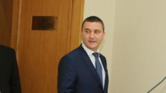 България погаси почти €1 милиард от дълга си