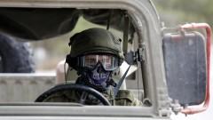 Армията на Израел се феминизира?